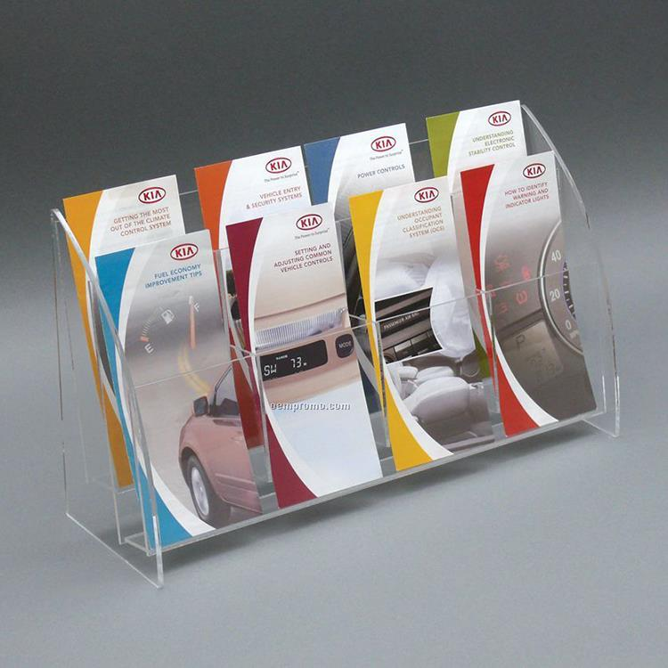Acrylic Office Stationery Supplies