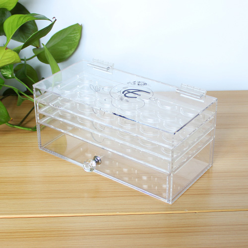 Acryl China --  An acrylic display rack manufacturer designed and produced